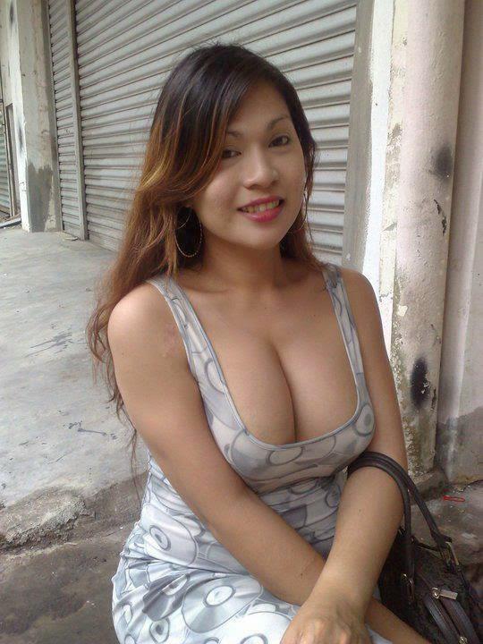 Melayu AV idols video at HD AV Idol Tube, Sex Movies by