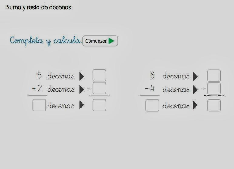 http://www.ceiploreto.es/sugerencias/cp.juan.de.la.cosa/1_2/mates/actividades/08/03/visor.html