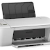 Hp Deskjet Ink Advantage 2545 Printer Driver