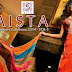 Latest Spring-Summer Collection 2014 By Shaista-Cloth | Shaista Lawn Dresses By UB Fabrics
