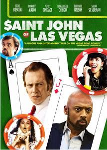 Sao+Joao+de+Las+Vegas Assistir São João de Las Vegas Dublado Online   Filme 2013