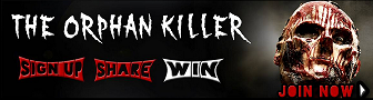 theorphankiller