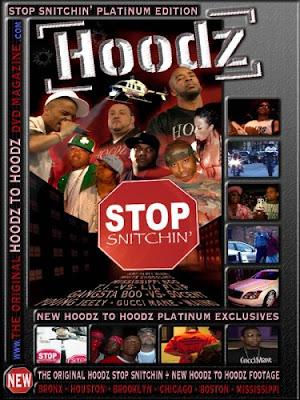Hoodz.DVD.Stop.Snitchin.Dvdrip.Xvid