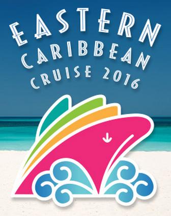 Eastern Caribbean 2016 Cruise