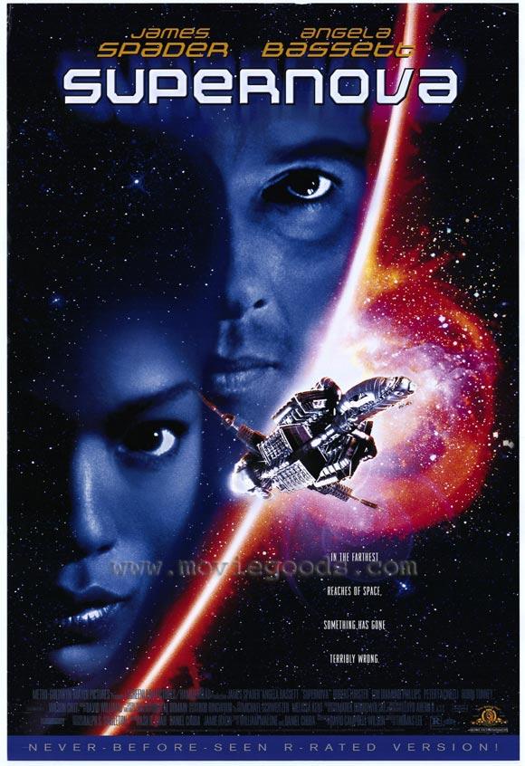 supernova movie torrents - photo #7