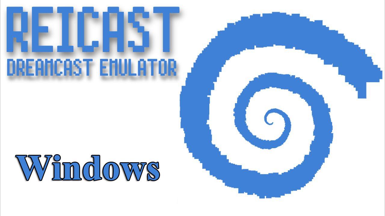 dreamcast emulator pc 2018