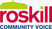 Roskill Community Voice