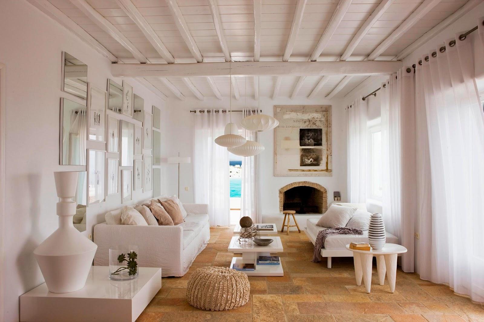 Muebles de calidad en Westwing