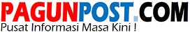 PAGUNPOST.COM