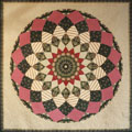 Dahlia Daze by Epping Quilters