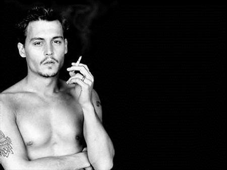 Cheap cigarettes Marlboro England online