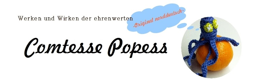 Comtesse Popess