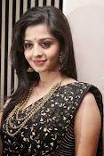 Vedika latest gorgeous looking photos-thumbnail-1