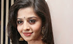 Vedika latest Gorgeous Looking Photos-thumbnail