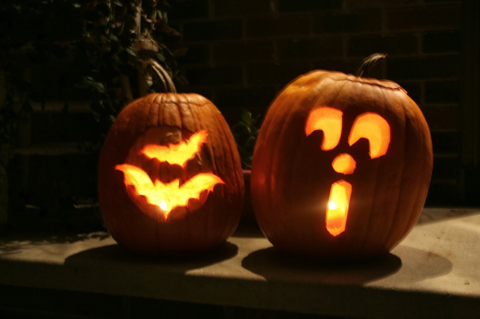 Pumpkin carving ideas for halloween 2017 jack o lantern Pumpkin carving designs photos