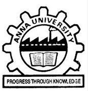 AnnaUniversity-Academic Reader