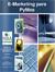 e-marketing-para-pymes