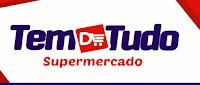 SUPERMERCADO TEM DE TUDO