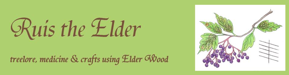 Ruis the Elder