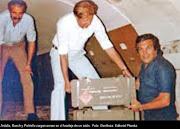 . el testimonio de los pilotos de Aerolíneas Argentinas que realizaron . carga de armas mlv en aa