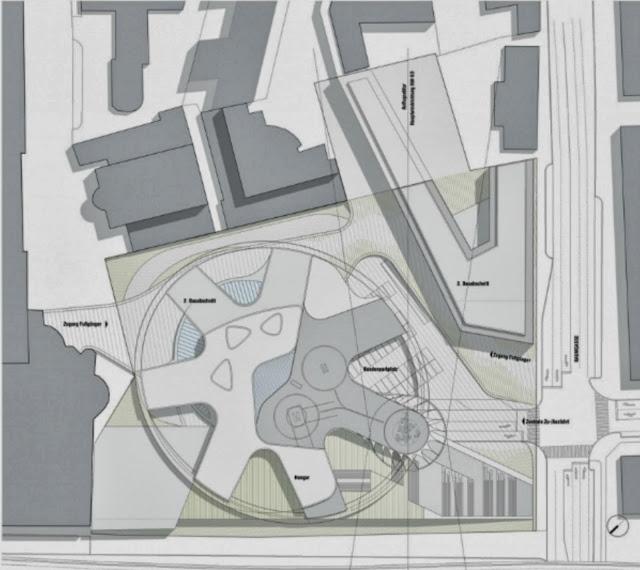 06-OAMTC-Headquarters-by-Pichler-Traupmann-Architekten