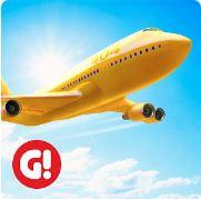 تحميل لعبة مطار المدينة قيادة airport+city.JPG