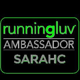 runningluv Ambassador