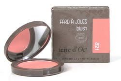 terre d&#8217;Oc introduces new make-up products to collection
