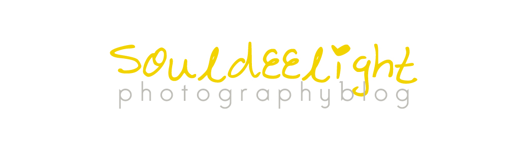Souldeelight Photography Blog |  Singapore Engagement, Wedding, Lifestyle Photography