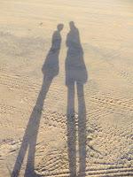 Max et Agathe