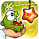 Download Game Android Cut the Rope: Experiments APK