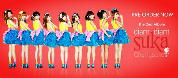 CherryBelle+-+Diam+Diam+Suka.jpg