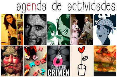 http://www.bibliotecaspublicas.es/generico/agenda.jsp?&sedeweb=1251&pw=0