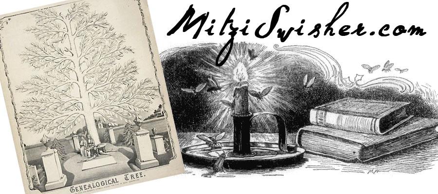 mitziswisher.com