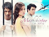 Maghihintay Pa Rin (I'll Be Waiting For You) is an upcoming Filipino drama series to be broadcast by GMA Network starring Bianca King, Rafael Rosell, Dion Ignacio and JC Tiuseco. […]