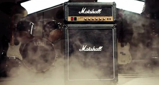 marshall amp mini fridge, cool fridge, awesome fridge, am mini fridge, cool pictures