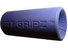 Fatgripz - Griffkraftwaffe