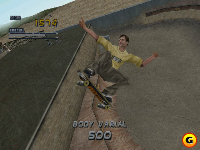 Tony Hawk's Pro Skater 2 Free Game Download Full - …