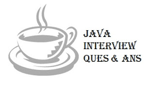 Java Interview questions with answers