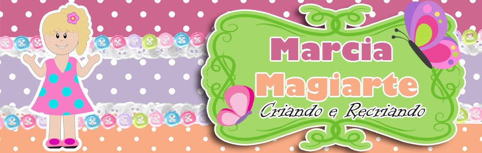 Marcia Magiarte