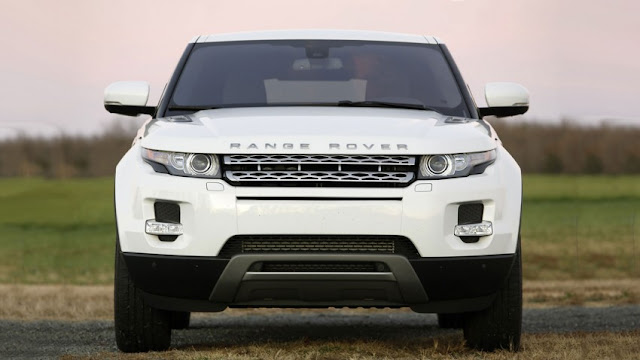 2014 Range Rover, 2014 Range Rover Evoque Sport, Range Rover Evoque Sport Engine, Range Rover Evoque Sport Review, Range Rover Evoque Sport Wallpaper