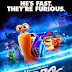 Download Film Turbo (2013) 720p 650 MB