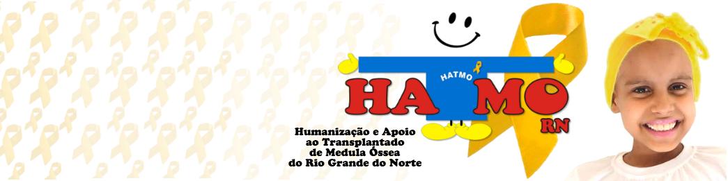 HATMO-RN