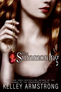 https://www.goodreads.com/book/show/2800905-the-summoning?from_search=true&search_version=service