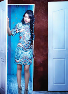 Trisha Krishnan Fashion New Picture Shoot Unseen Latest Spicy Stills