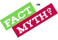 Makalah Kita Semua - Sebaiknya Anda Tahu - Mata Berkedut, Gejala Penyakit Atau Mitos?