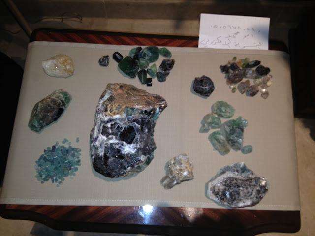 احجار كريمة للبيع IMG_0158.JPG