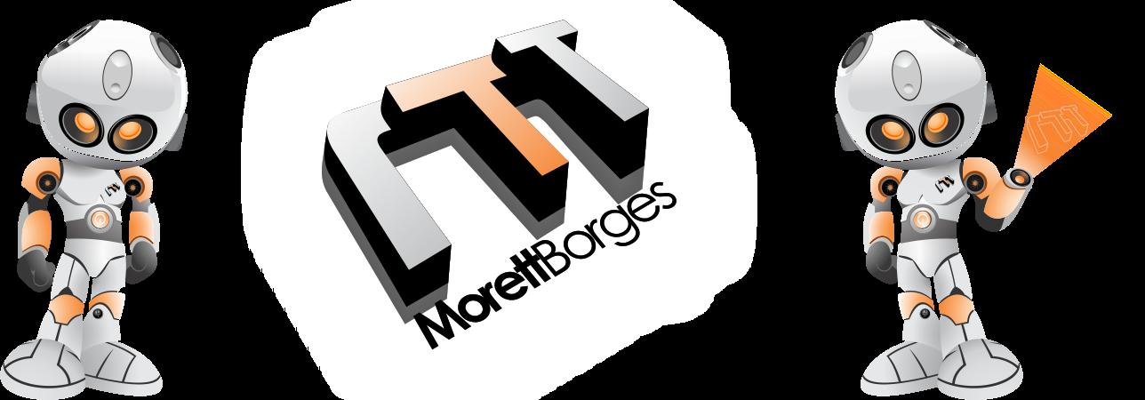 Morett Borges