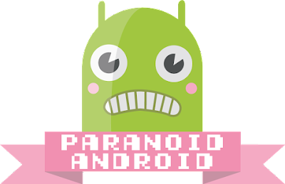 paranoid-android-rom-asknext