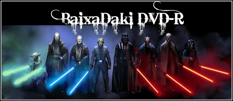 BaixaDaki DVD-R